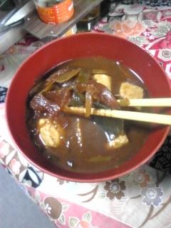 これぞ名古屋庶民の味っ(^−^)♪
