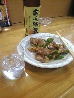 晩御飯(^^)♪